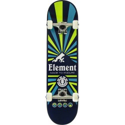 BOARD ELEMENT COMPLETE RISING 7.75