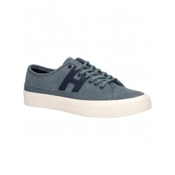 CHAUSSURES HUF HUPPER 2 LO - BLUE STONE