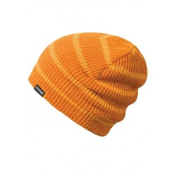 BONNET DAKINE TALL BOY STRIPE - GOLDEN OAK/SUNFLOWER