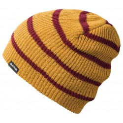 BONNET DAKINE TALL BOY STRIPE - LIL BUCK-ROSEWOOD