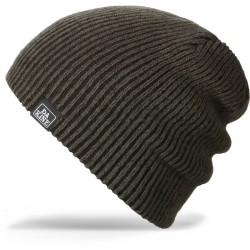 BONNET DAKINE AXEL BEANIE - BLACK MIX