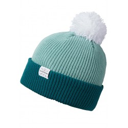 BONNET DAKINE ELMO - HARBOR DUSTY JADE