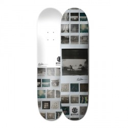 BOARD ELEMENT POLAROID BRIAN GABERMAN - 8.0