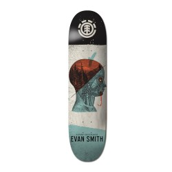 BOARD ELEMENT PROFILE EVAN SMITH - 8.125