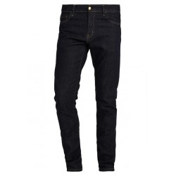 PANTALON CARHARTT WIP REBEL PANT - BLUE ONE WASH