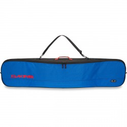 HOUSSE SNOWBOARD BAG DAKINE PIPE 165 - SCOUT