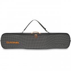 HOUSSE SNOWBOARD BAG DAKINE PIPE 165 - RINCON