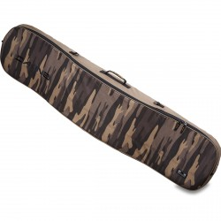HOUSSE SNOWBOARD BAG DAKINE PIPE 165 - FIELDCALMO