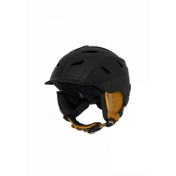 CASQUE PICTURE ORGANIC OMEGA 2019 - BLACK