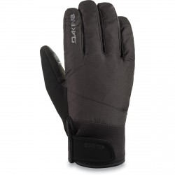 GANTS DAKINE IMPREZA GORE TEX GLOVE - BLACK