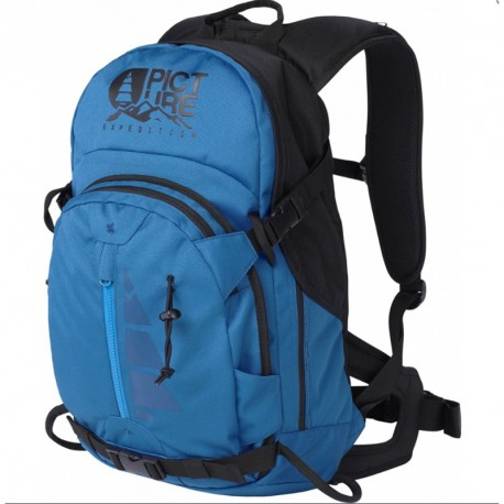SAC PICTURE ORGANIC RESCUE 26L - BLUE