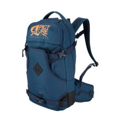 SAC PICTURE ORGANIC OROKU 22L - DARK BLUE
