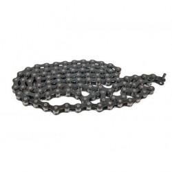 CHAINE CULT 410 CHAIN - BLACK