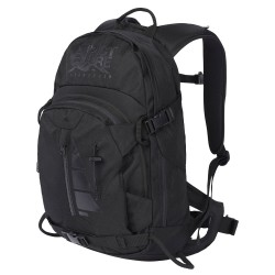 SAC PICTURE ORGANIC RESCUE 26L - BLACK