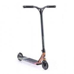TROTTINETTE BLUNT COMPLETE PRODIGY S7 - SCRATCH