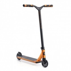 TROTTINETTE BLUNT COMPLETE COLT S4 - ORANGE