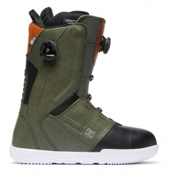 "BOOTS DC SHOES CONTROL ""19 -"