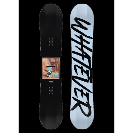 SNOWBOARD BATALEON WHATEVER 2019