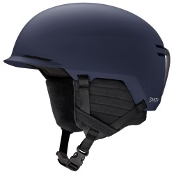 CASQUE SMITH SCOUT - MATTE INK