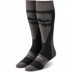 CHAUSSETTES DAKINE SUMMIT MEN - BLACK