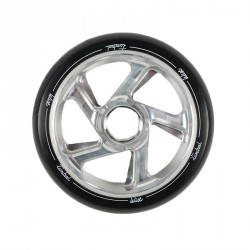 ROUE WISE TUNDRED 110MM - CHROME