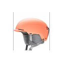 CASQUE SMITH SCOUT - MATTE SALMON