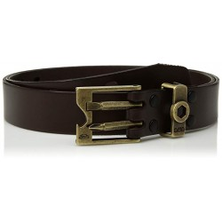 CEINTURE 686 ORIGINAL TOOL BELT - CHOCOLATE