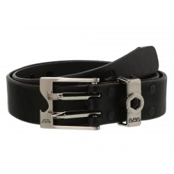 CEINTURE 686 ORIGINAL TOOL BELT - BLACK