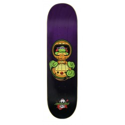 BOARD SANTA CRUZ TMNT DONATELLO 8.125 X 31.7