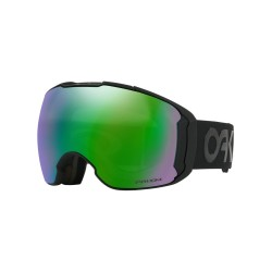 MASQUE OAKLEY FLIGHT DECK XM - PRIZM SNOW JADE IRIDIUM