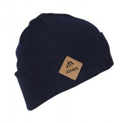 BONNET JONES BAKER - HEATHER NAVY