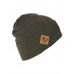 BONNET JONES BAKER - HEATHER OLIVE