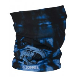 CACHE COU JONES SURF SERIES YUKON - BLUE