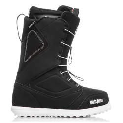 BOOTS THIRTYTWO 32 ZEPHYR FT 2019 - BLACK