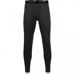 FIRST LAYER DAKINE KICKBACK LIGHTWEIGHT PANT - BLACK