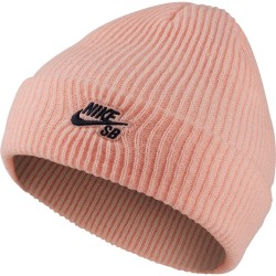 BONNET NIKE SB FISHERMAN - PINK