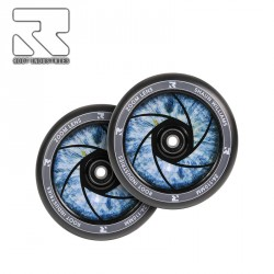ROUE ROOT AIR WHEELS 110MM SHAUN WILLIAMS