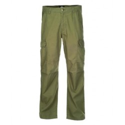 PANTALON DICKIES NEW YORK - DARK OLIVE