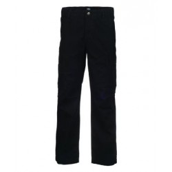 PANTALON DICKIES NEW YORK - BLACK