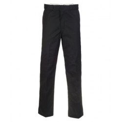 PANTALON DICKIES 874 WORK PANT - BLACK