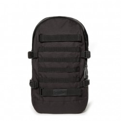 SAC EASTPACK FLOID TACT 07I 17.5L - BLACK