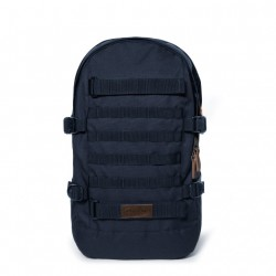 SAC EASTPAK FLOID TACT 50Q 17.5L - MONO NIGHT