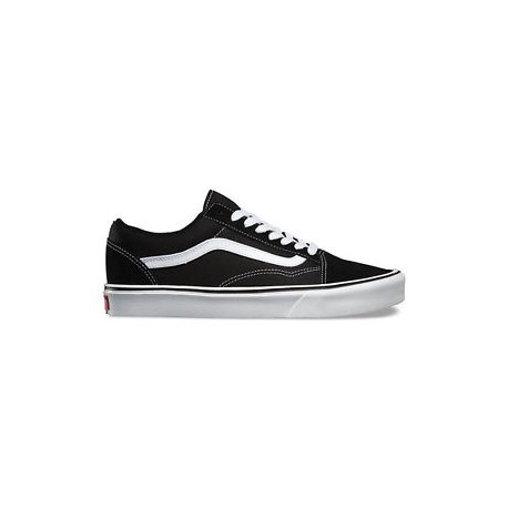 vans chaussures in lincoln
