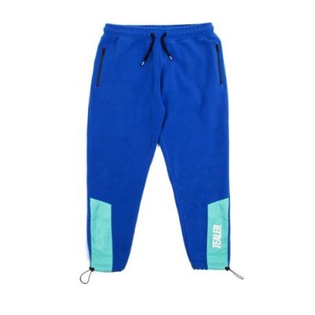 PANTALON TEALER ARCTIC - BLUE