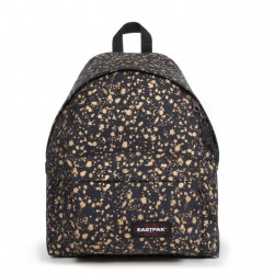 SAC A DOS EASTPAK PADDED 55U GOLD MIST