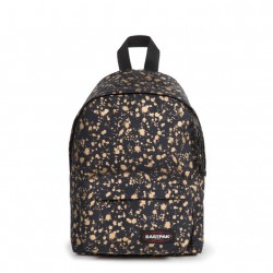 SAC A DOS EASTPAK ORBIT XS 55U GOLD MIST