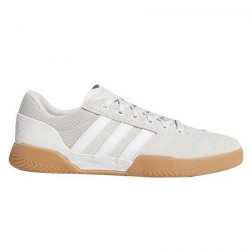 CHAUSSURES ADIDAS CITY CUP - WHITE CRYSTAL GUM
