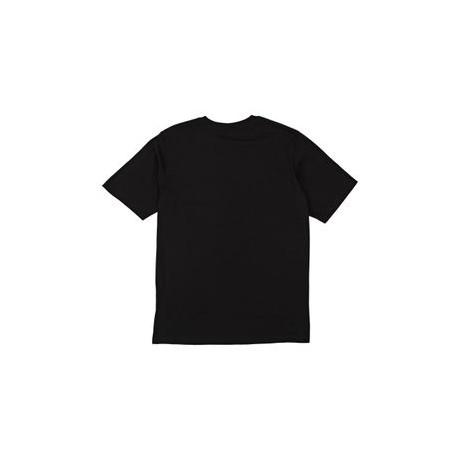 T-SHIRT DICKIES MULTI COLOUR - BLACK