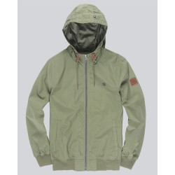 VESTE ELEMENT DULCEY LIGHT - SURPLUS