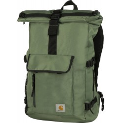 SAC CARHARTT WIP PHILIS 22L - ADVENTURE